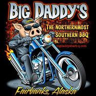 pig-motorcycle-t-shirt-design.jpg