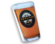 ct104 Pint glass