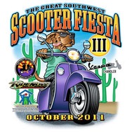 scooter-fiesta-3