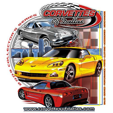 corvettes-of-dallas-t-shirt-design.jpg