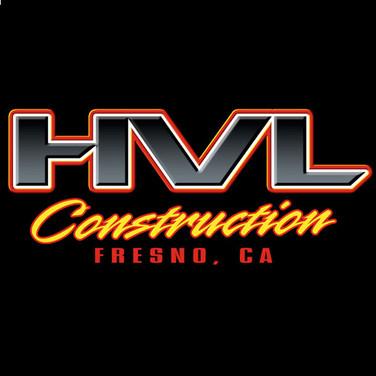 hvl-construction-logo.jpg