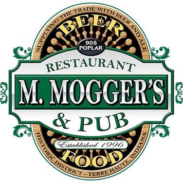 MoggersBack-color.jpg