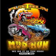 mud-run-mud-racers.jpg