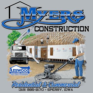 meyers-construction-art.jpg