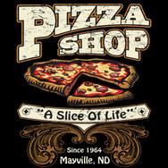 pizza-shop-custom-t-shirt-design.jpg