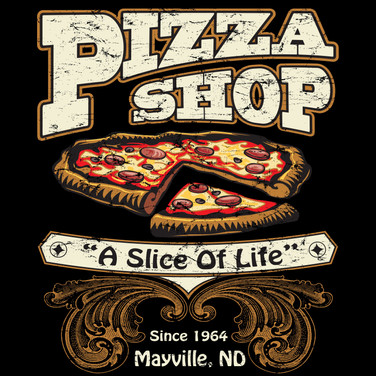 pizza-shop-custom-t-shirt-design.jpg