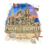 parksville-beachest-sand-castle.jpg