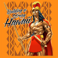 building-strong-hawaii.jpg