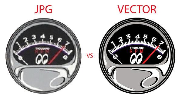 jpg-vs-vector.jpg