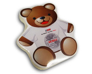 ct131 teddybear