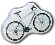 ct117 Mountainbike