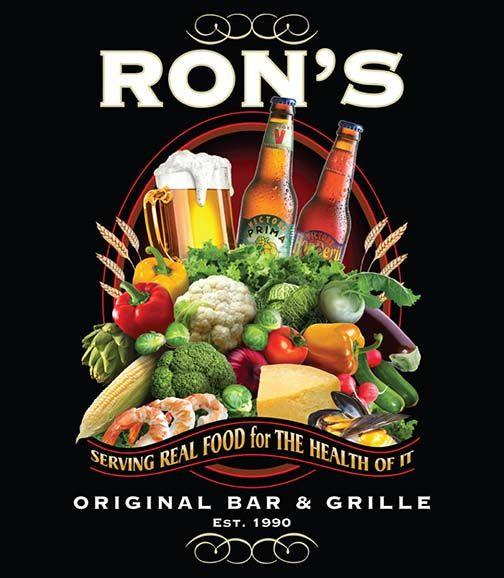 rons-original-bar-grill