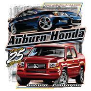 honda-car-dealership-t-shirt-design.jpg