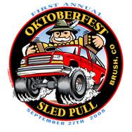 oktoberfest-sled-pull-tshirt-art.jpg