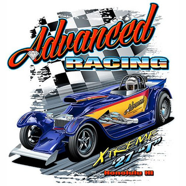 custom-hotrod-t-shirt-design.jpg