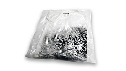 295-guys-poly-bagged-t-shirt.jpg