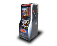 ct101 Slot machine
