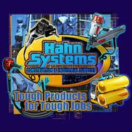 hahn-systems-tshirt-art.jpg