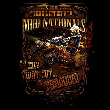 mud-nationals.jpg