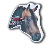 ct168 Horse head