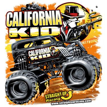 california-kid-monster-truck.jpg