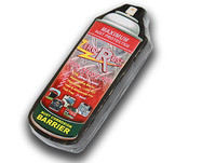 ct029 spray can
