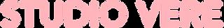 Logo_Studiovere_alleen roze_V1_RGB-01.pn