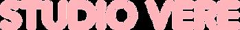 Logo Studio Vere