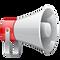 public-address-loudspeaker_1f4e2_edited.