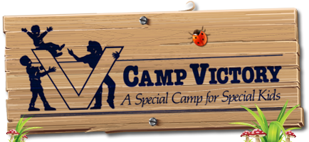 logo-camp-victory_wood3