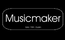 Musicmaker1-210x130