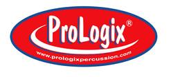 ProLogix Custom Pads