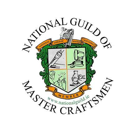 national-guild-of-master-craftsmen1