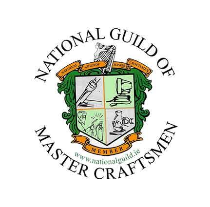 national-guild-of-master-craftsmen1