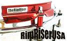 rimriser (1).jpg