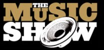 The_Music_Show_logo