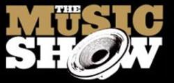 The_Music_Show_logo