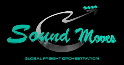 sounds moves global frieght
