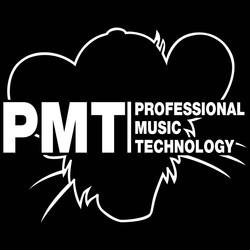 PMT-Logo-White-900