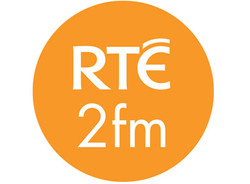 RTE-2fm-logo
