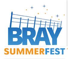 bray-summer-festival