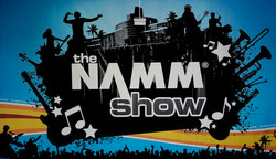 The_NAMM_Show2014_1388443127