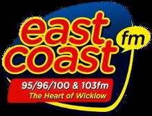 Eastcoastfm