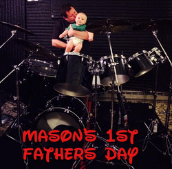 masonfathersday