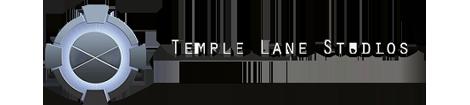 templelane