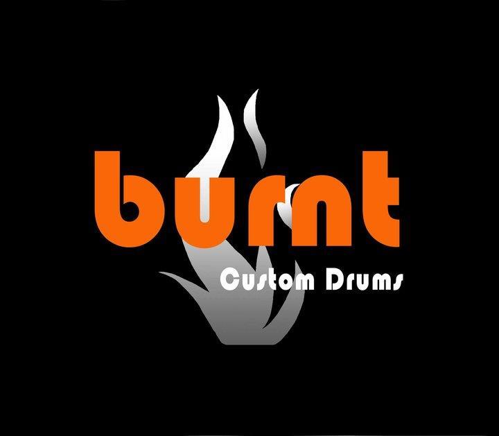 Custom drums made ins Ireland