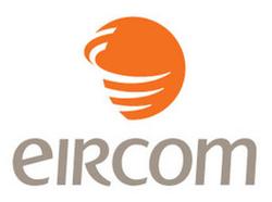 eircom_logo_new