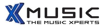 logo-bigger-02-02-01