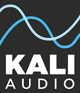 kali-logo-dark-grey-2.png