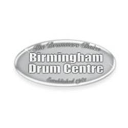 birmingham-drum-centre-birmingham